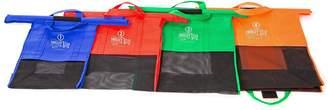 Berghoff Multi Big Cart Vibe Trolley Bags