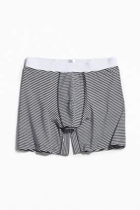 Urban Outfitters Mini Stripe Boxer Brief