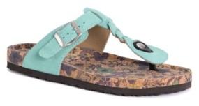 Muk Luks Women's Marsha Sandals Women's Shoes