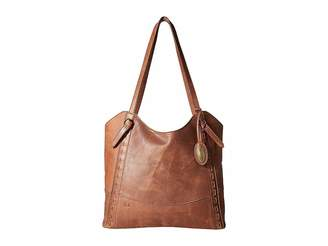 Børn Oakton Tote Tote Handbags