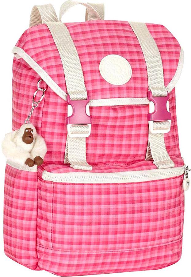 KiplingKipling Experience S small backpack