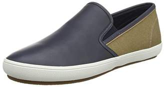 Aldo Men''s Haelasien-R Loafers,42 EU