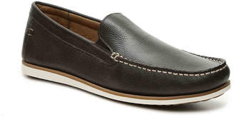 Hush Puppies Bob Portland Loafer - Men's