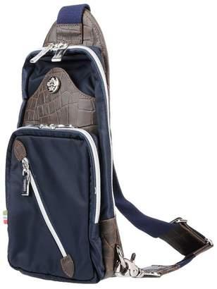 Orobianco Backpacks & Bum bags