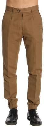 Roberto Cavalli Pants Pants Men