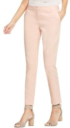Women's Vince Camuto Slim Ankle Pants $79 thestylecure.com