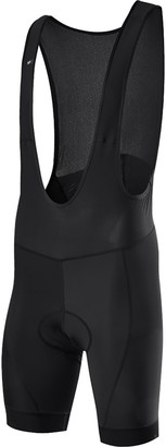 Fox Racing Ascent Bib Short - Men's