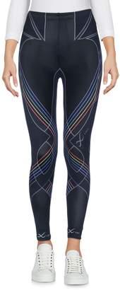 CW-X Leggings - Item 13111344