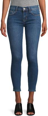 Current/Elliott Current Elliott The Stiletto Jeans