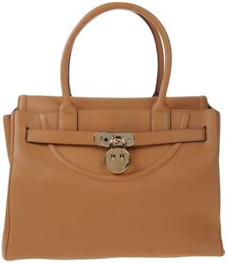 Hill & Friends Handbags - Item 45343742XP