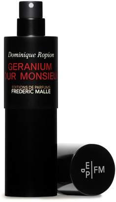 Frédéric Malle Geranium pour monsr Eau de parfum 30 ml