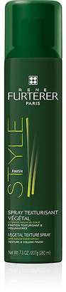 Rene Furterer Women's Vegetal Texture Spray