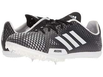 adidas adiZero Ambition 4 Men's Running Shoes