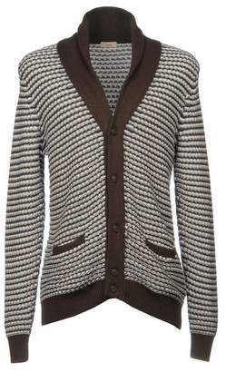 Altea Cardigan