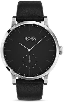 HUGO BOSS BOSS  Essence Watch, 42mm