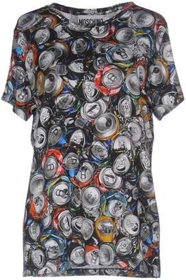 Moschino T-shirts - Item 12065753FP