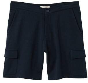 Mango man MANGO MAN Pockets cotton bermuda shorts