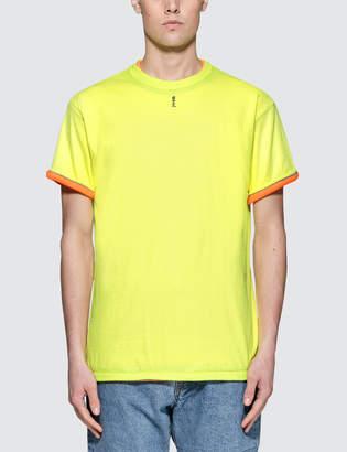 """SASQUATCHfabrix. Sensou"""" S/S T-Shirt"""