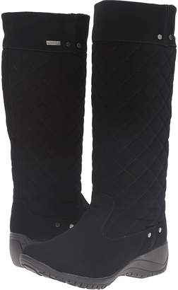 Khombu Alex Women's Boots
