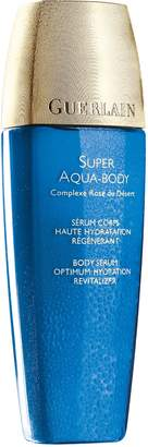 Guerlain Super Aqua-Body Serum