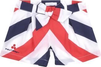 Peuterey Casual pants - Item 13104441DJ
