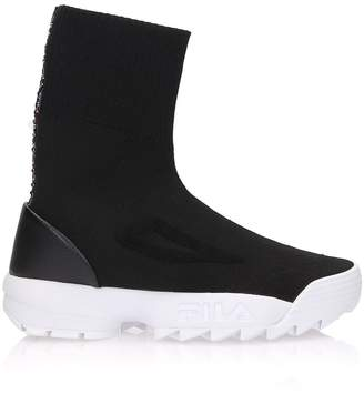 Fila Sneakers Disruptor Sockboot