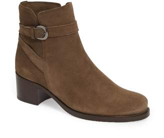 La Canadienne Pru Waterproof Bootie