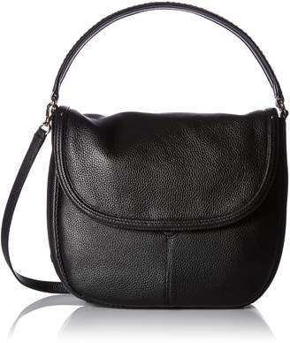 At Canada Cole Haan Tali Double Strap Saddle