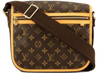 Louis Vuitton Monogram Bosphore Messenger PM (3964028)