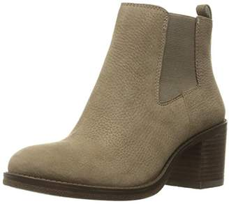 Lucky Brand Women's Ralley Ankle Bootie