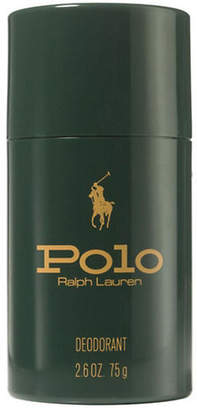 Polo Ralph Lauren Deodorant Stick