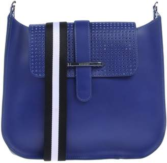 Max Mara Cross-body bags - Item 45331693EG