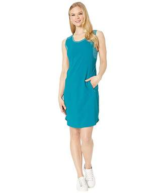 Columbia Bryce Peaktm Dress