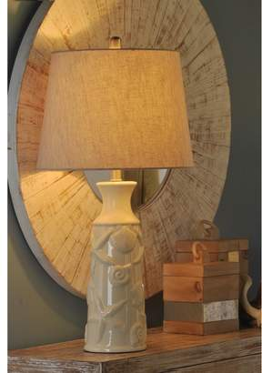 Beachcrest Home Lady Lake 29 Table Lamp