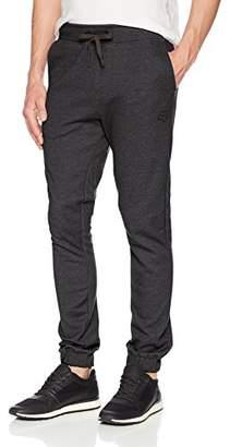 Fox Men's Lateral Pant