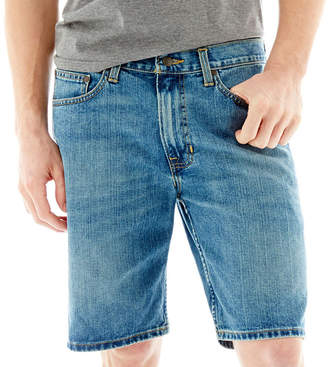 Arizona Jean Classic Fit Shorts