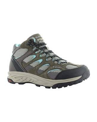 Hi-Tec Wild-Fire Mid I Womens Boot