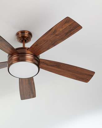 Braxton Ceiling Fan, 52""