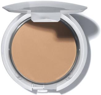 Chantecaille Compact Makeup