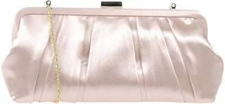 Nina Handbags - Item 45333450QO