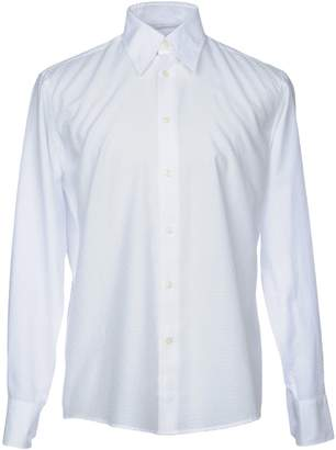 Versace Shirts - Item 38708818OD