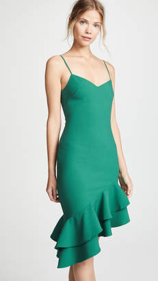 LIKELY Vivanne Dress
