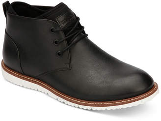 Unlisted Men's Russell Boots