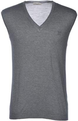 Valentino Sweaters - Item 39887993VB