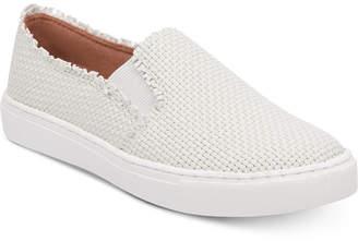 Indigo Rd Kicky Slip-On Sneakers Women's Shoes