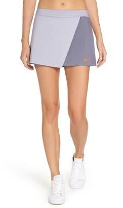 Nike Court Maria Tennis Skirt