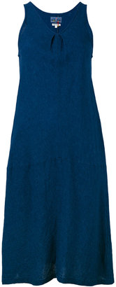 Blue Blue Japan V-neck dress $335.74 thestylecure.com