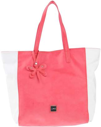 Liu Jo Handbags - Item 45363595KK