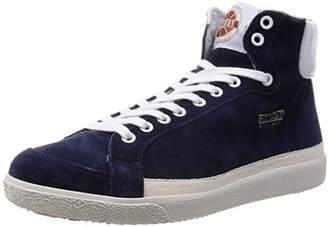 Pantofola D'oro [パントフォラ ドーロ PG65 PG65 NVY(NVY/EU39)