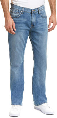 7 For All Mankind Seven 7 Relaxed Bootcut